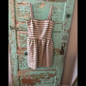 Rachel Roy Dress Size 0